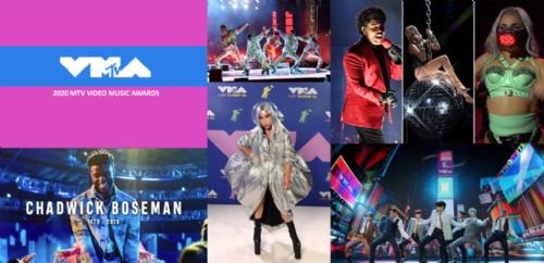 MTV VMA 2020_1