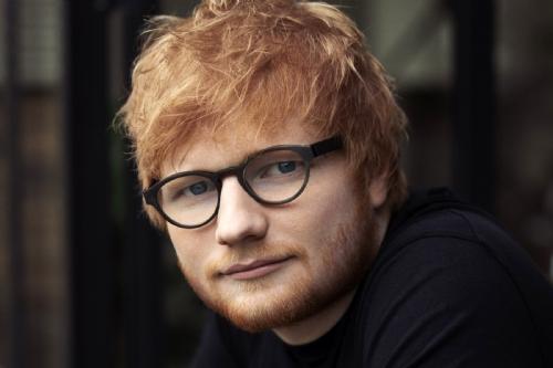 Ed Sheeran_1H