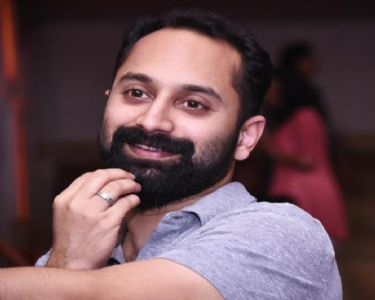 10 Fahadh Faasil Movies That You Don't Wanna Miss Out On