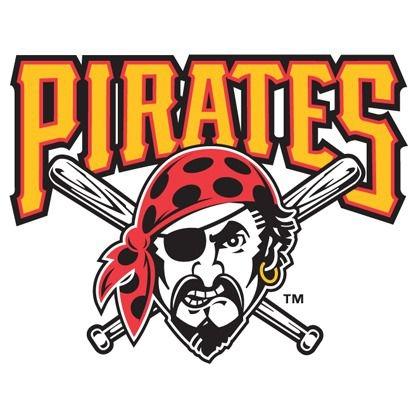 pirates_1H x