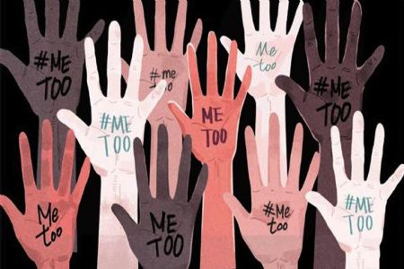 Is #MeToo Movement Back in India?
