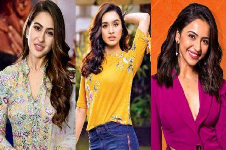 रिया सिंह की दी जानकारी के बाद NCB भेजेगा इन अभिनेत्रियों को समन