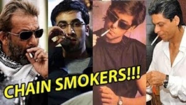 Drug addict filmistan_1&n