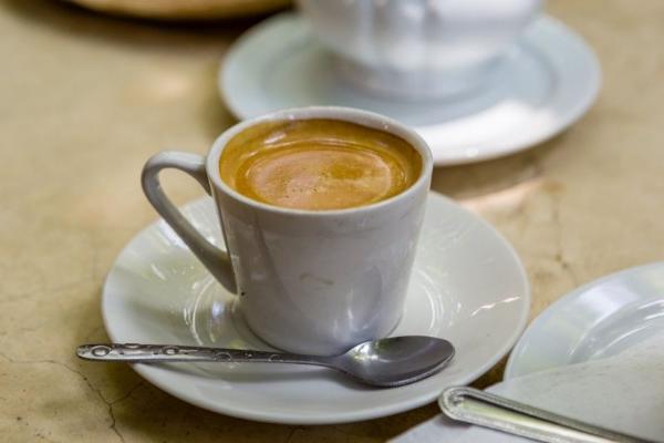 cafe cubano_1