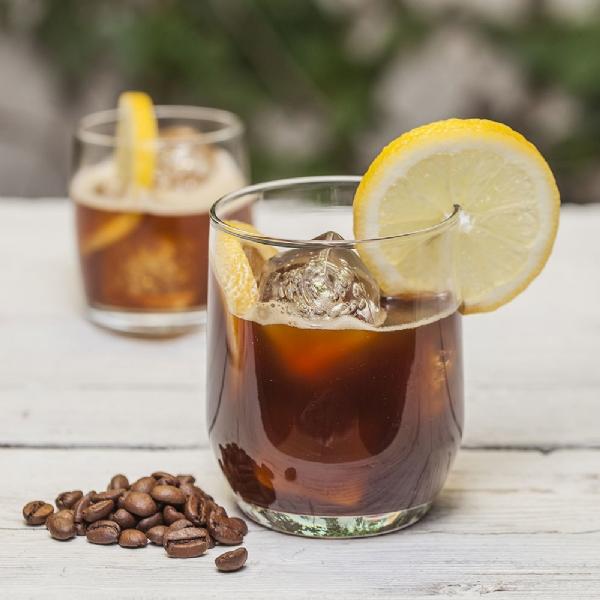 cafe cumazagranbano_1&nbs