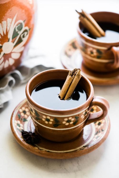 cafe ola_1H x