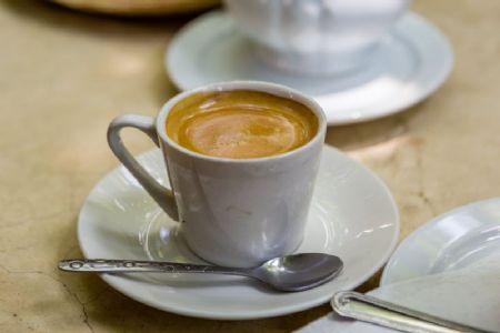 3 ways coffee is made around the world