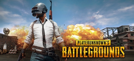 PUBG banned in India_1&nb