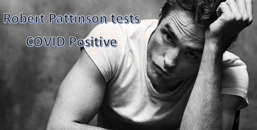 Robert Pattinson_1&