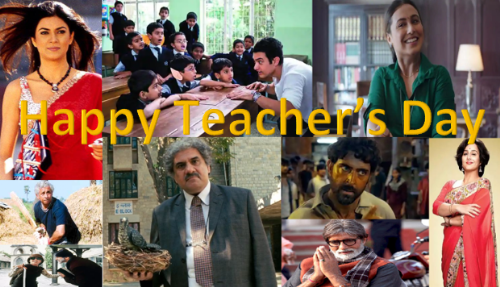 Teachers Day_1