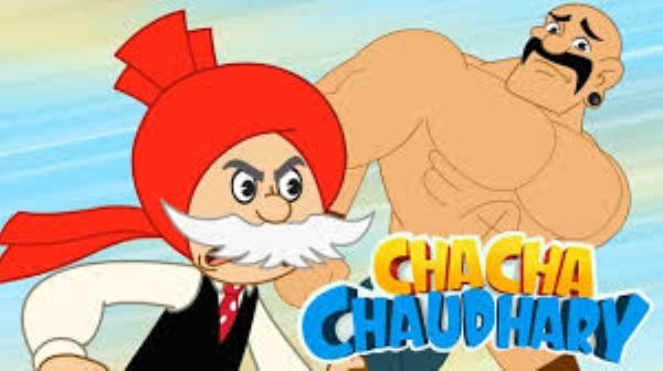 chacha chaudhari_1&