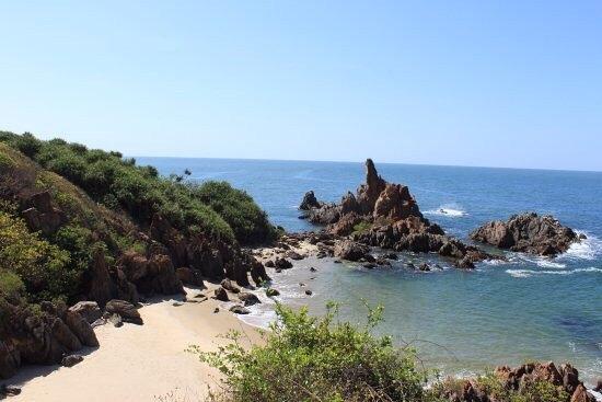 Nivati Beach_1