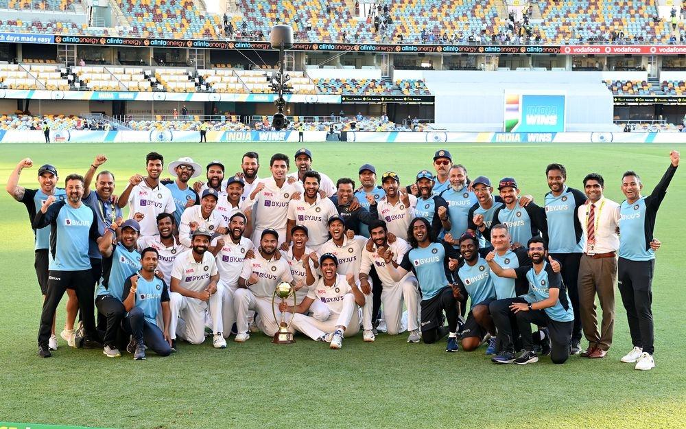 Team India_1H