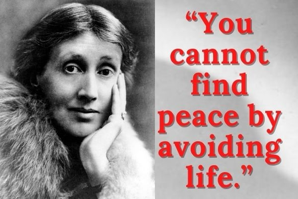 Virginia Woolf quotes 2_1
