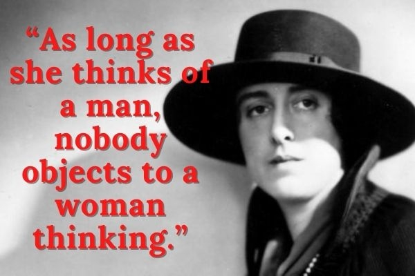 Virginia Woolf quotes 3_1