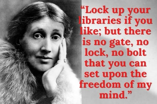 Virginia Woolf quotes 4_1