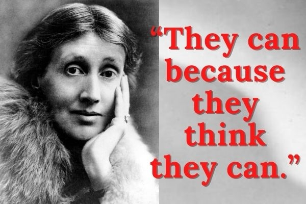 Virginia Woolf quotes 6_1