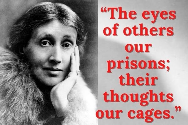 Virginia Woolf quotes 8_1