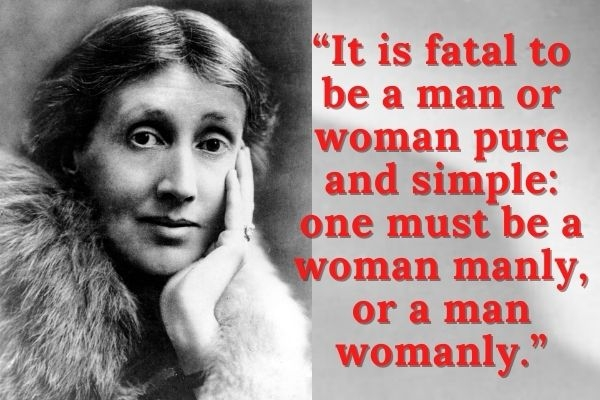 Virginia Woolf quotes 10_