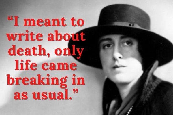 Virginia Woolf quotes 13_