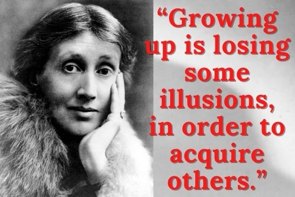 Virginia Woolf quotes 14_