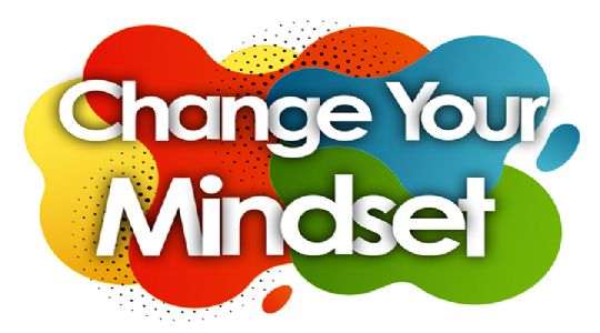 6 Mindset Shifts to Change Your Life