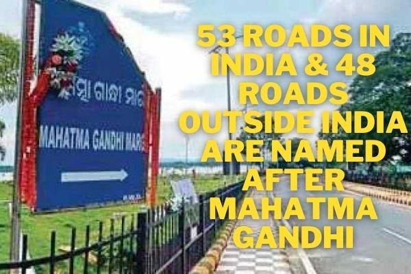 Mahatma Gandhi Facts 4_1&