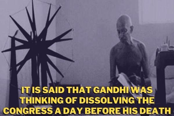 Mahatma Gandhi Facts 7_1&