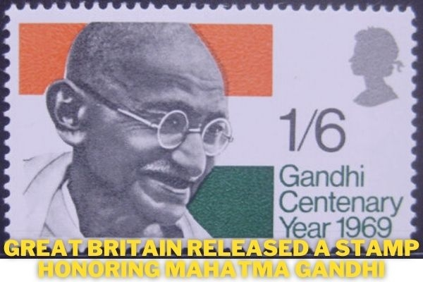 Mahatma Gandhi Facts 11_1