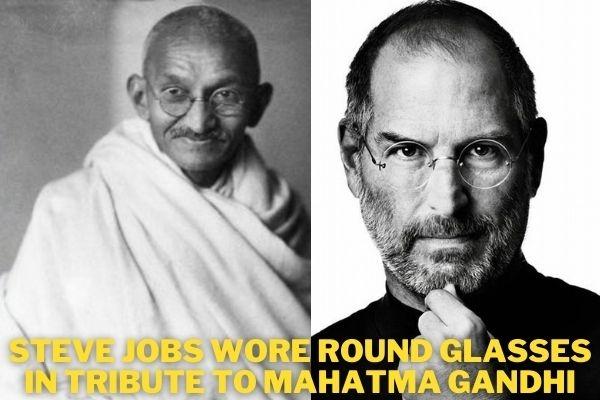 Mahatma Gandhi Facts 12_1
