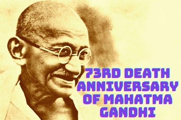 Mahatma Gandhi_1&nb