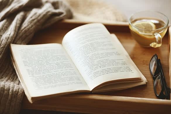 Read a Book_1