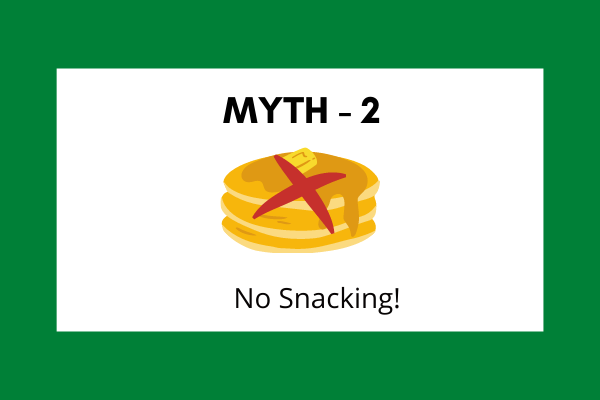 no snacking_1