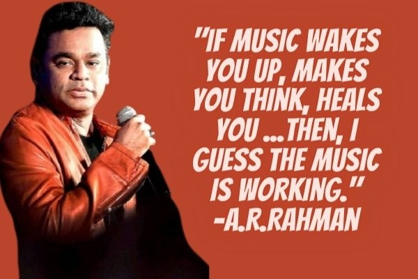 AR Rahman quotes 1_1