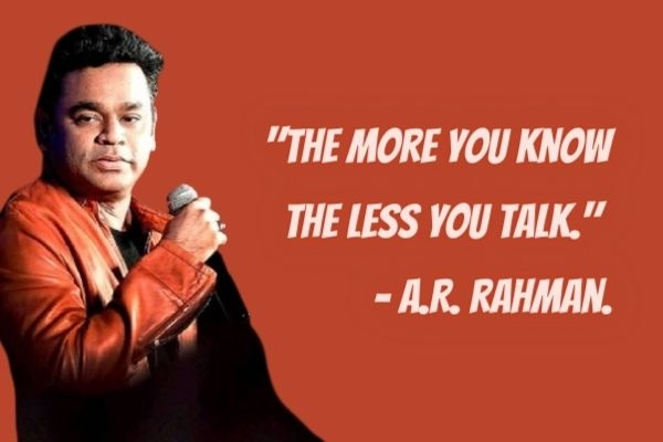 AR Rahman quotes 3_1