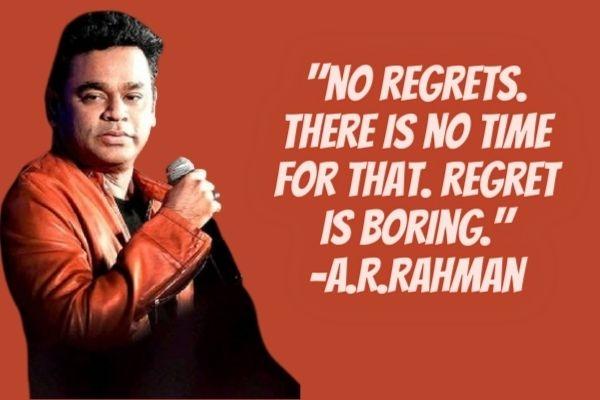 AR Rahman quotes 5_1