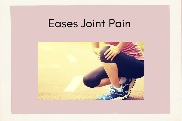 Joint Pain _1