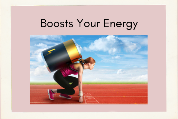 Boosts Your Energy_1