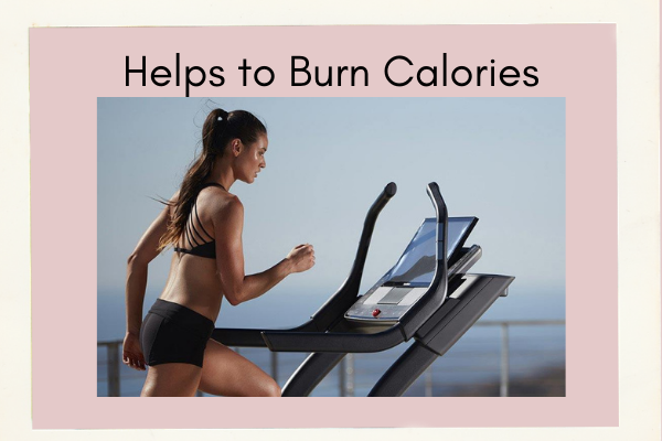 Burn Calories_1&nbs