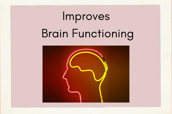 Brain Functioning_1