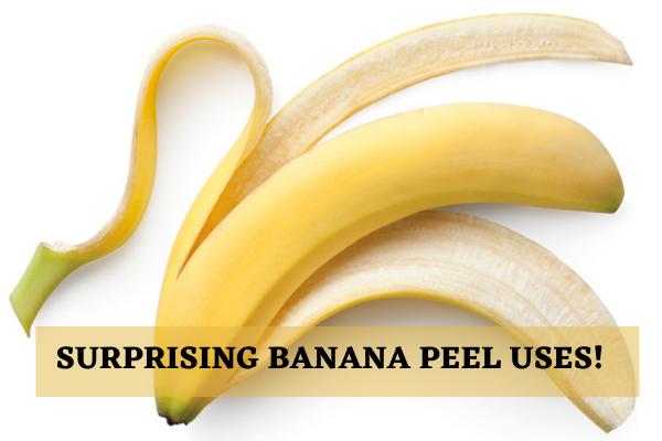 banana peels_1