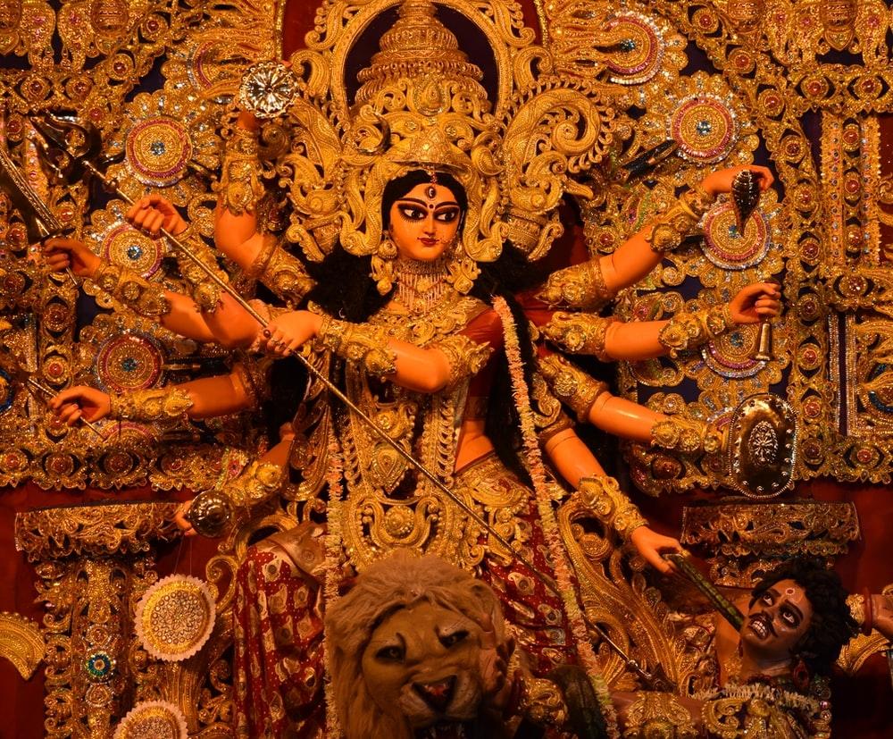 DurgaMa_1H x