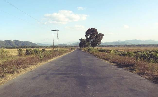 Manipur_1H x