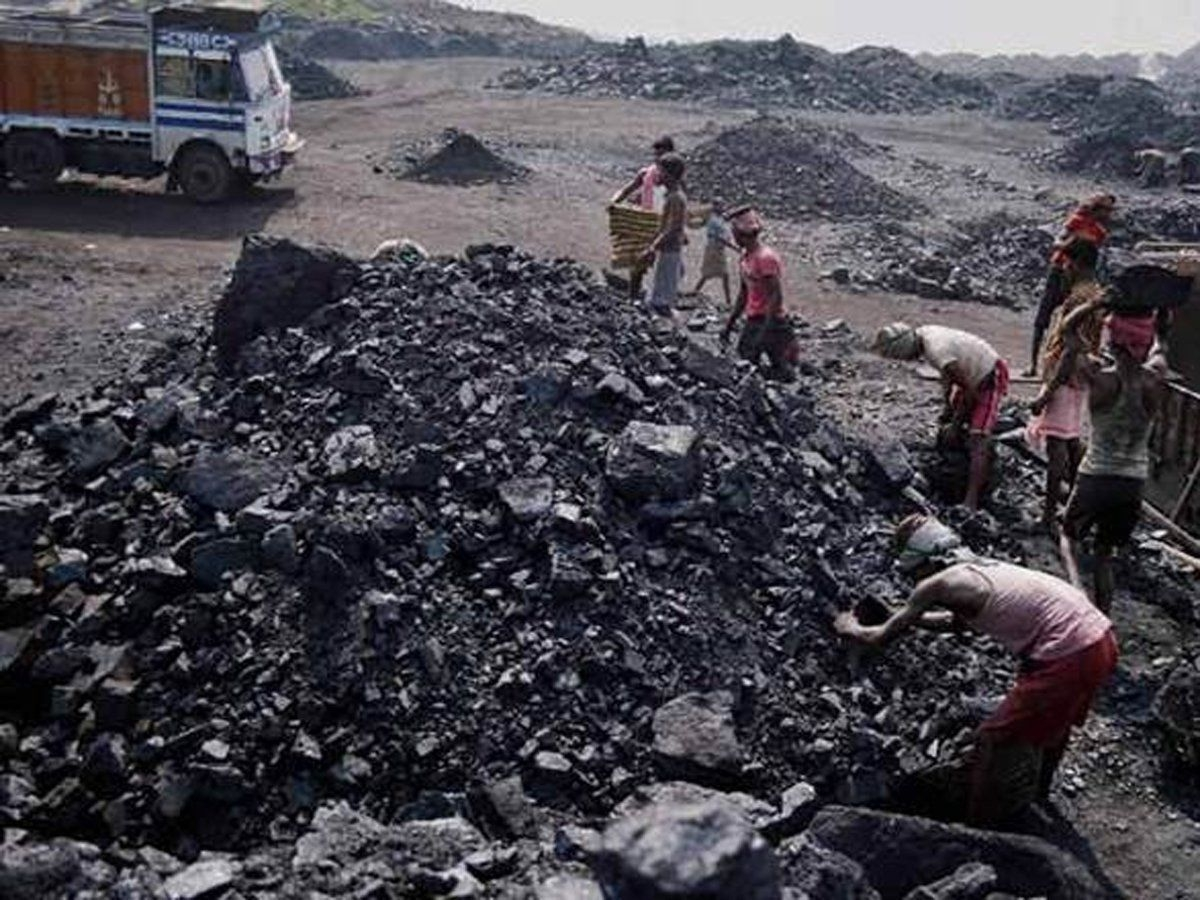coal_1H x W: