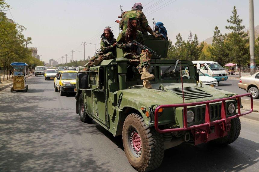 Taliban_1H x
