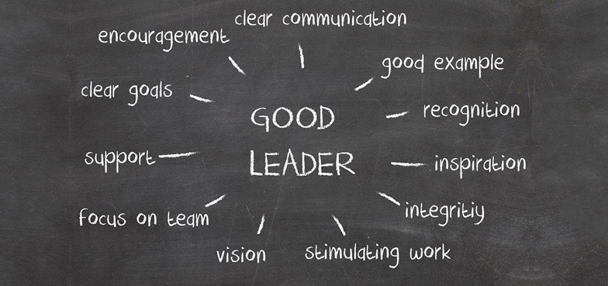 leader _1H x