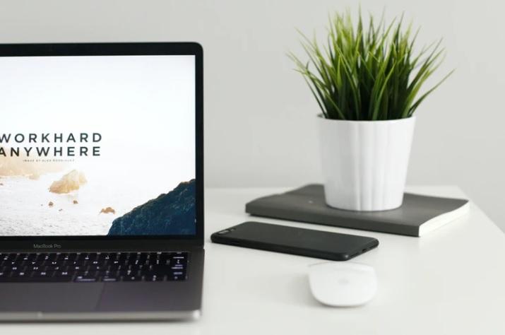 Successful Entrepreneurs_
