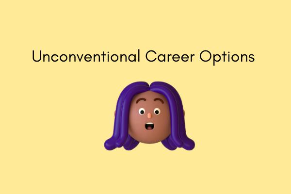 Career_1H x W