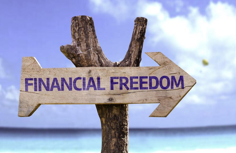 financial freedom_1