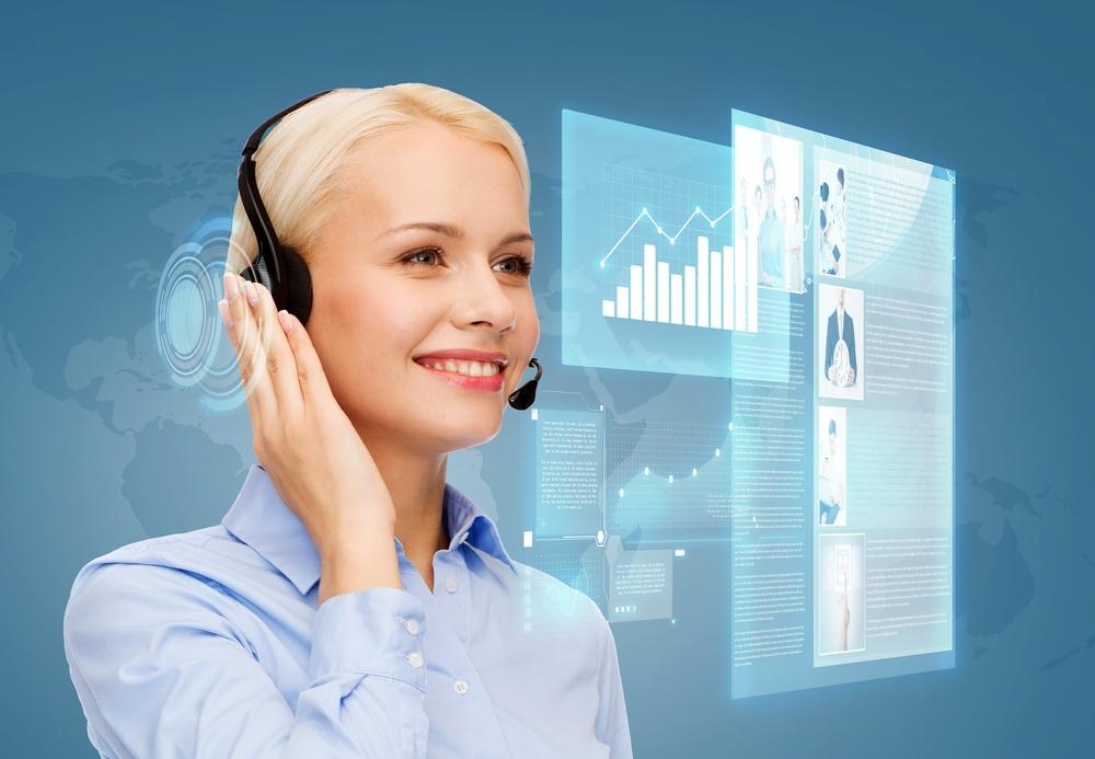 Virtual Assistant_1